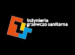 IGS-ZIS Inżynieria Grzewczo Sanitarna