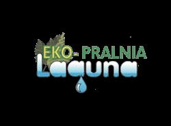 Pralnia Eko - Laguna