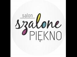 Salon Szalone Piękno