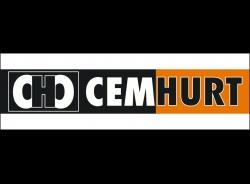 Cemhurt