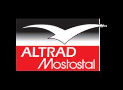 Altrad Mostostal