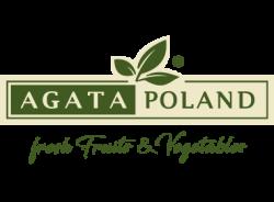 Agata Poland