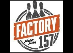 Factory 157