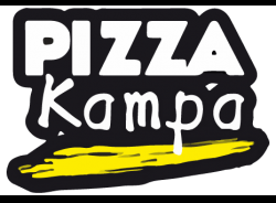Pizzeria Kampa