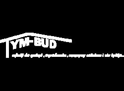 Tym-bud