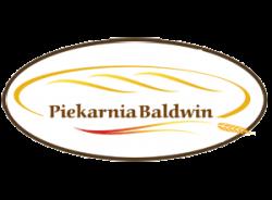 Piekarnia Baldwin
