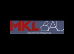 MKL BAU