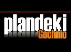 Plandeki Gochnio