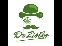 Dr Ziółko