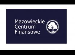 Mazowieckie Centrum Finansowe