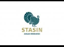 ZD Stasin